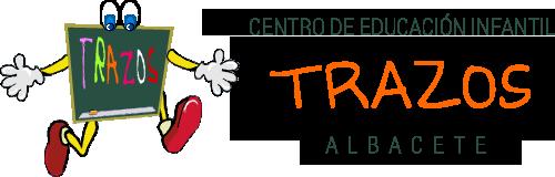 Guardería en Albacete – Escuela Infantil Albacete