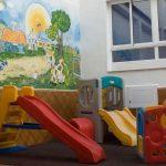 Trazos Escuela Infantil | Escuela de verano Albacete