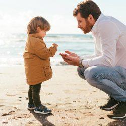 ¿Por qué es tan importante la escucha activa en la etapa infantil?