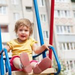 Educacion 0 a 3 años | Desigualdades sociales
