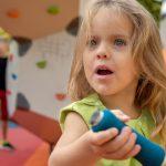El papel del maestro en la detección de problemas infantiles