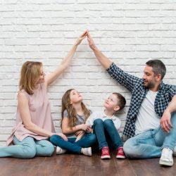 Cómo debe ser la participación de madres y padres en la Escuela